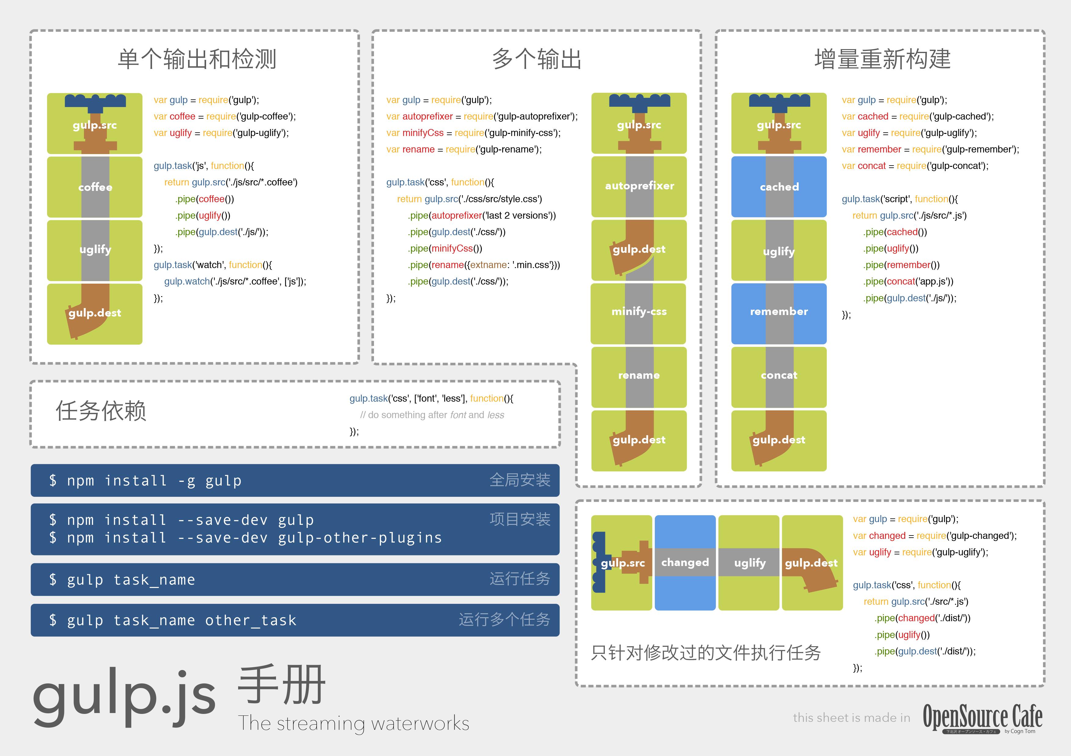 cn-js-p1.jpg