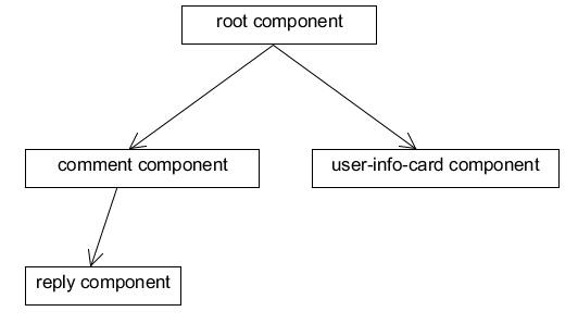 示例图_03
