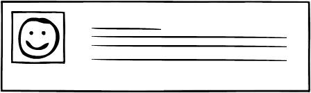 示例图_01